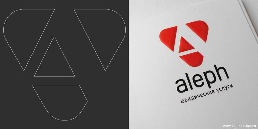 Aleph_2