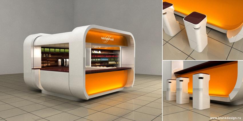 Coffeebox3