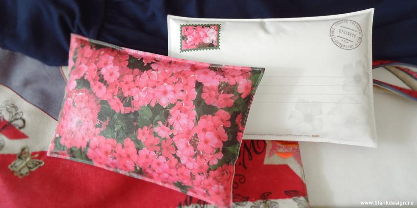 Pillow-post-card-1