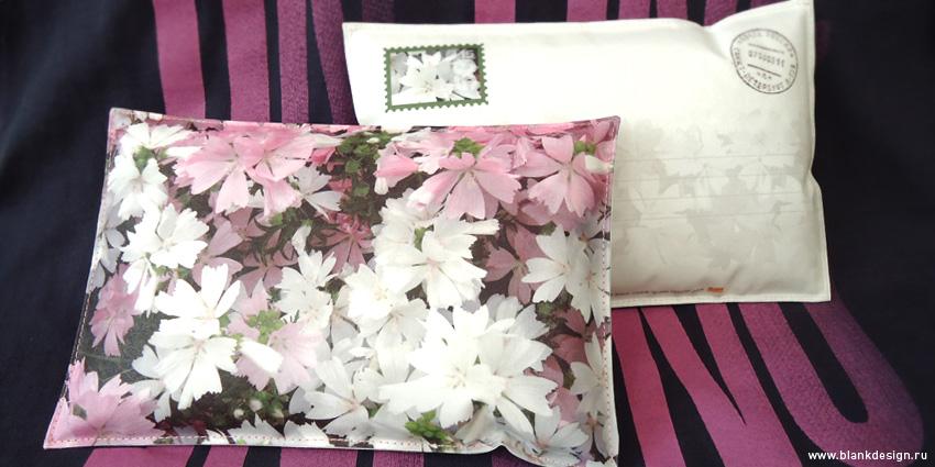 Pillow-post-card-5
