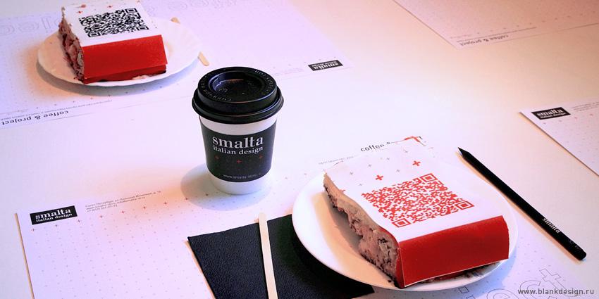 Smalta_coffee_and_project_identity_3
