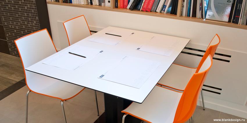 Smalta_coffee_and_project_interior_10