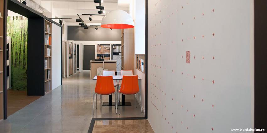 Smalta_coffee_and_project_interior_11