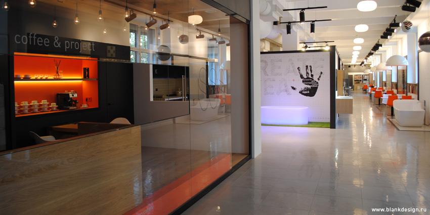 Smalta_coffee_and_project_interior_13
