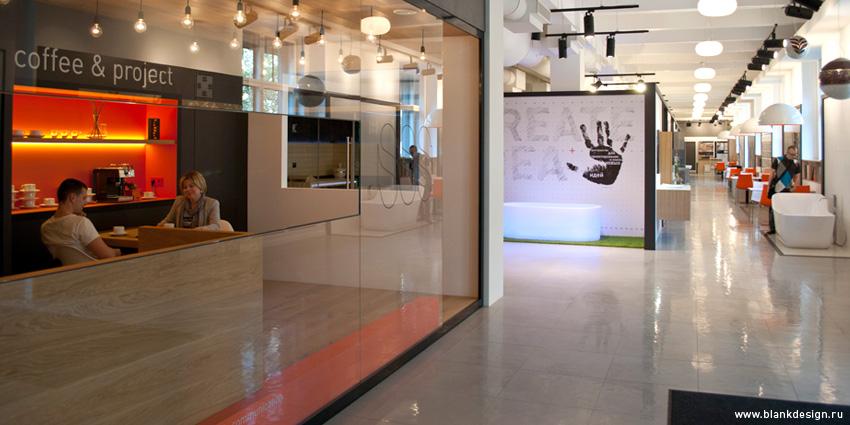 Smalta_coffee_and_project_interior_2