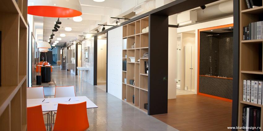 Smalta_coffee_and_project_interior_6