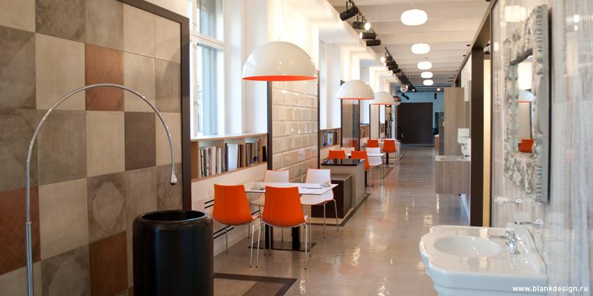 Smalta_coffee_and_project_interior_7