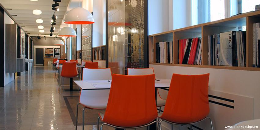Smalta_coffee_and_project_interior_9