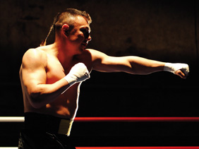 tzyu-boxing-school-cover